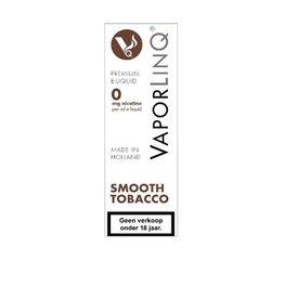 Vaporlinq - Smooth Tobacco