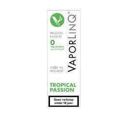 Vaporlinq - Tropical Passion