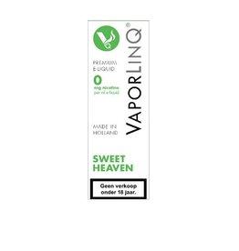 Vaporlinq - Sweet Himmel