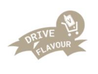 Laufwerk Flavor