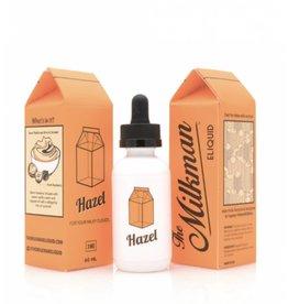 The Milkman - Hazel - 50ml