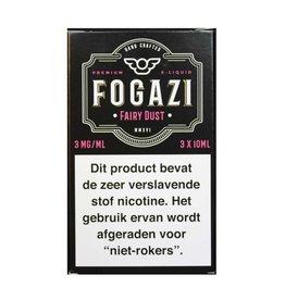 Fogazi - Fairy Dust