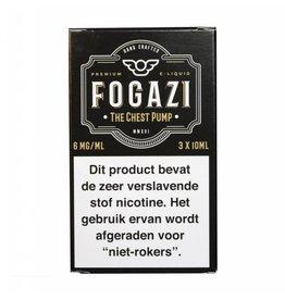 Fogazi - Die Kasten-Pumpe