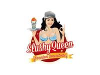 matschige Königin