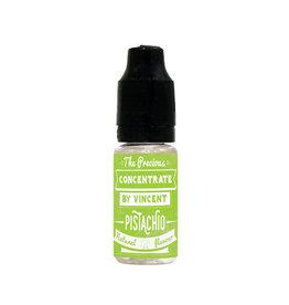 VDLV - Pistazie Flavor