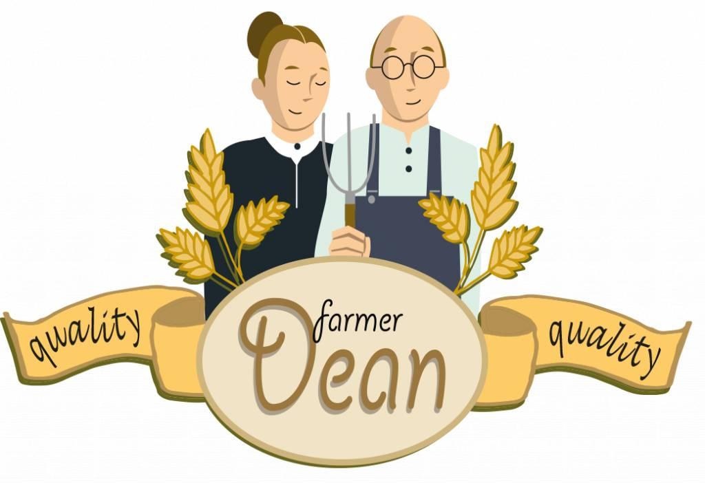 Farmer Dean