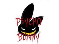 psycho-Häschen