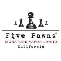 fünf Pawns