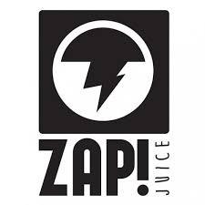 ZAP! Saft