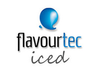 Flavourtec Iced Editions