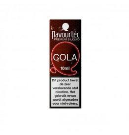 Flavourtec - Cola