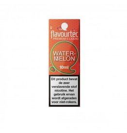 Flavourtec - Watermelon