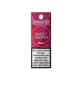 Flavourtec - Süßkirsche