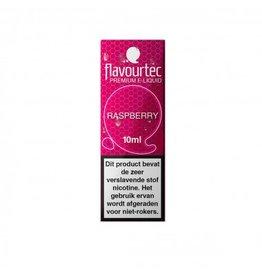 Flavourtec - Himbeere