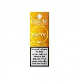 Flavourtec - Exotische