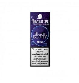 Flavourtec - Blueberry