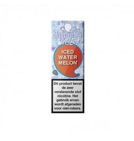Flavourtec - Iced Wassermelone