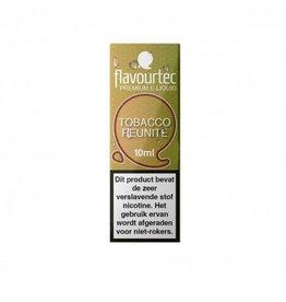Flavourtec - Tabak Reunite
