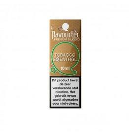 Flavourtec - Tobacco & Menthol