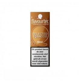 Flavourtec - Ausgewählte Tobacco