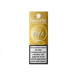 Flavourtec - RY4