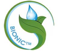 Valeo Bionic