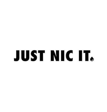 Nur Nic es