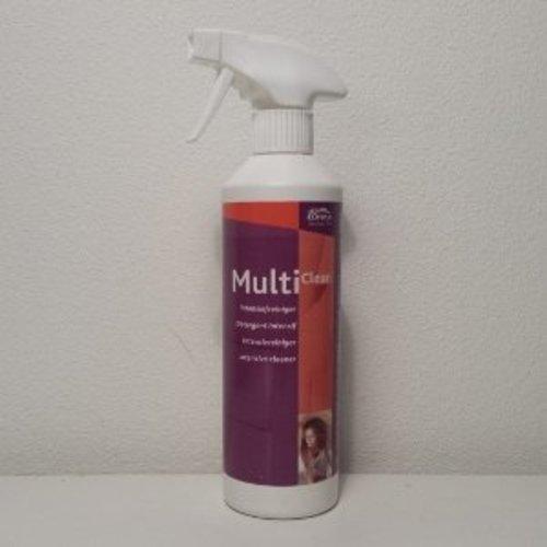 Oranje BV Multi clean 500 ml