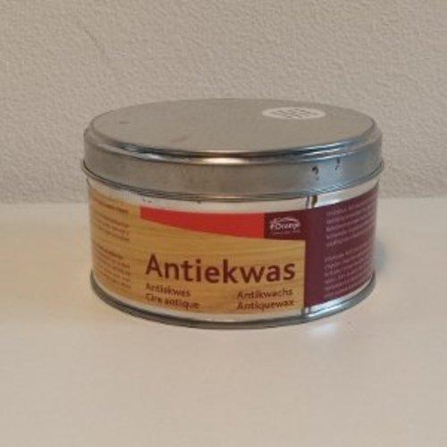 Oranje BV Antiekwas 370 ml