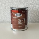 Oranje BV Beitsolie 1 liter