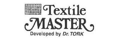 Textile Master
