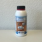 Denka Houtwormdood Perfacs super N 500 ml