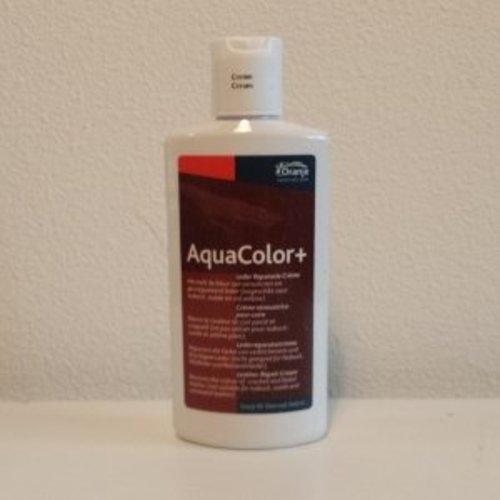 Oranje BV Aquacolor 150 ml