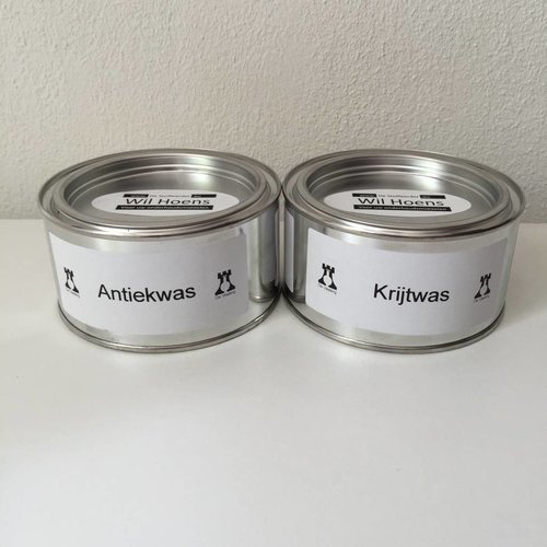 Antiekwas 250 ml