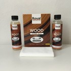 Oranje BV Wood care kit Teakfix