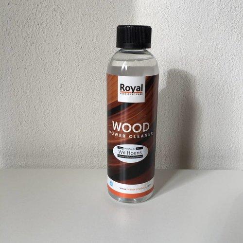 Oranje BV Wood Power Cleaner 250 ml