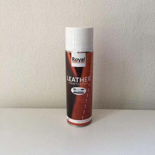 Oranje BV Leather Protector 500 ml