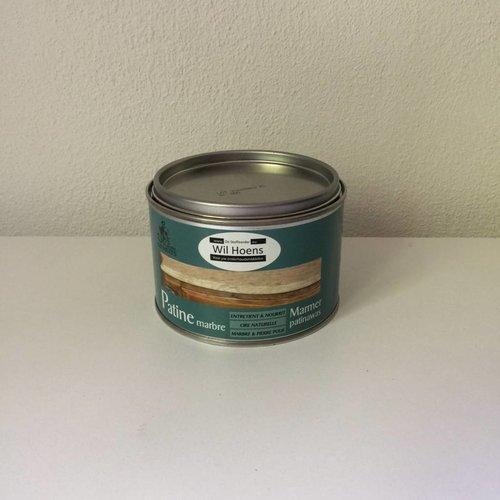 Les Anciens Ebenistes LAE Marmer patinawas 250 ml