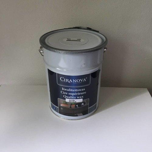 Ciranova Ciranova Kwaliteitswas 5 liter