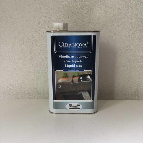 Ciranova Ciranova Vloeibare was 5 liter