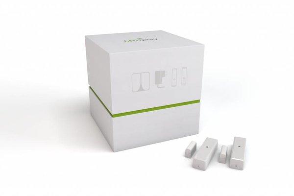 fifthplay cube - 2x raam- /deurcontact