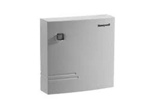 Module de communication pour un thermostat Honeywell - HGI80