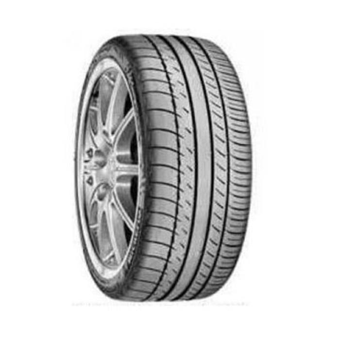 Zomer Michelin 225/40R18 92 Y Pilot Sport PS2 (MO)