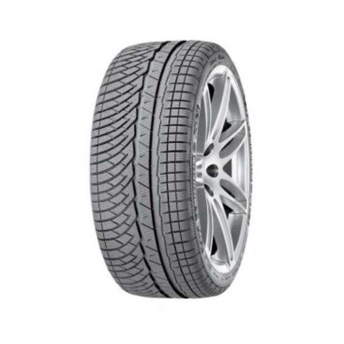 Winter Michelin 225/40R18 92 V Pilot Alpin PA4 Asym (MO)