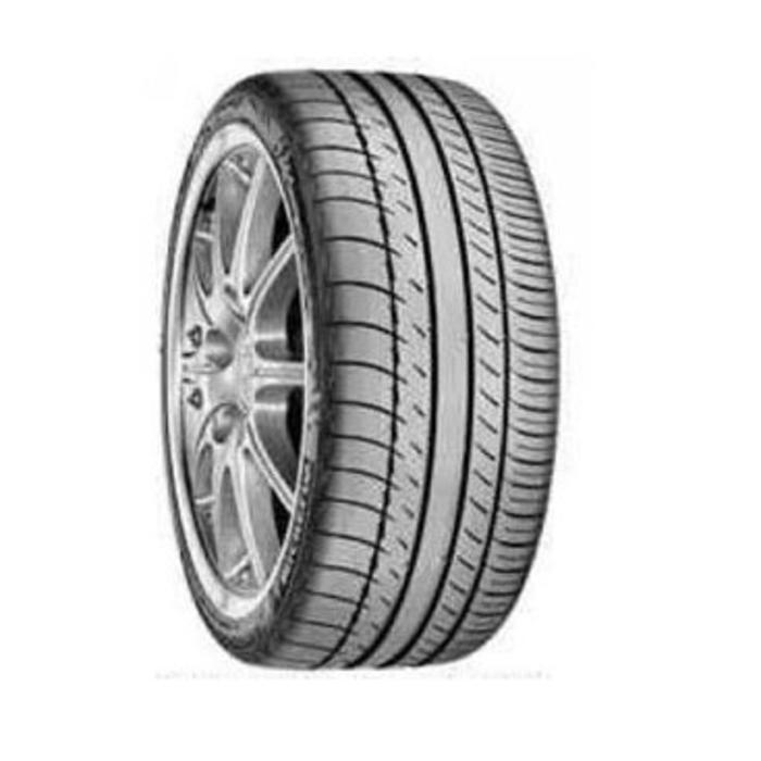 Zomer Michelin 225/40R18 88 Y Pilot Sport PS2 * ZP