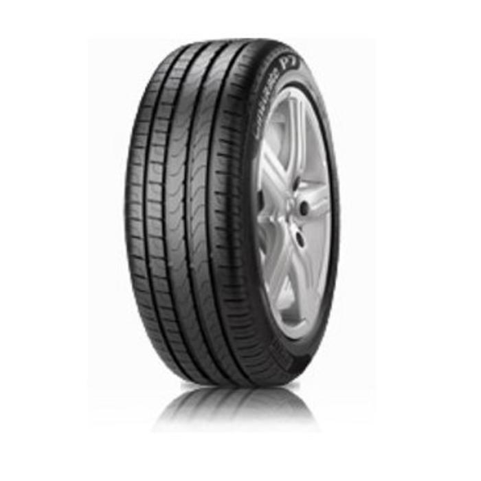 Zomer Pirelli 225/40R18 92 Y Cinturato P7