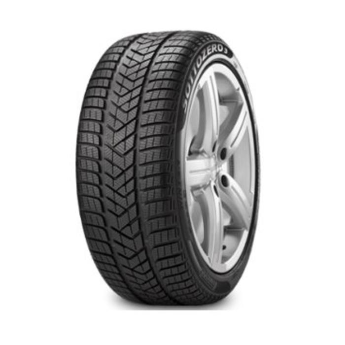 Winter Pirelli 225/40R18 92 V Winter Sottozero 3