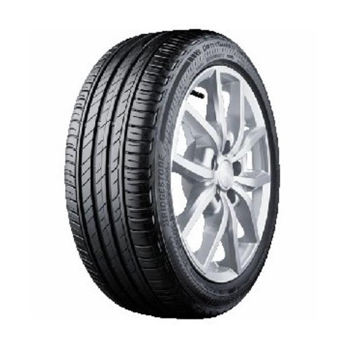 Zomer Bridgestone 225/40R18 92 Y Driveguard RFT