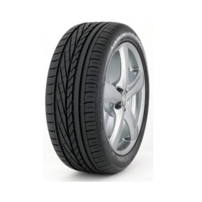 Zomer Goodyear 225/40R18 92 W Excellence (FO)