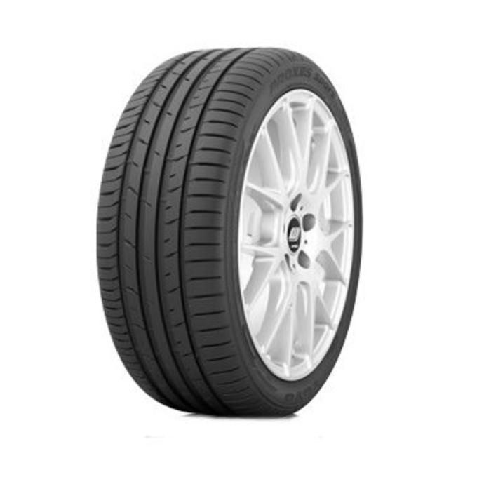 Zomer Toyo 225/40R18 92 Y Proxes Sport